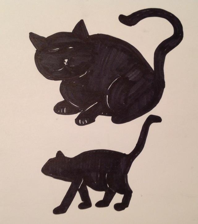 Kittysh